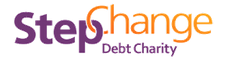 StepChange Debt Help