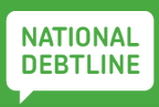 National Debtline