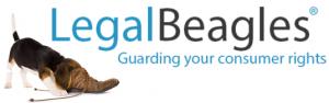 legalbeagles