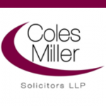 2015-09-19 16_13_47-Coles Miller Solicitors In Poole & Bournemouth _ Dorset