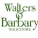 2015-09-21 09_15_47-Walters and Barbary Solicitors Camborne, Cornwall