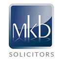 2015-09-28 15_32_05-MKB Solicitors