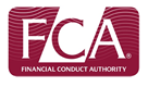 2015-12-31 18_05_43-Home - Financial Conduct Authority