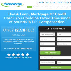 Moneyback PPI