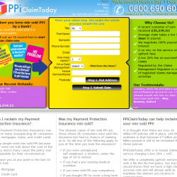 2016-02-21 16_57_19-PPI Claims, PPI Claims Company, PPI Claims UK, PPI Reclaim, Reclaim PPI – PPI Cl