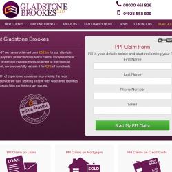 2016-03-13 16_05_16-Gladstone Brookes Ltd – PPI Claims Company