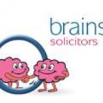 Brains Solicitors – Business & Commercial