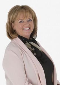 Dawn Baker Partner, Family/Divorce, Preston