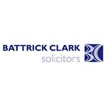 battrickclark