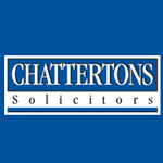chattertonssolicitors