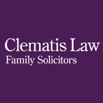 Clematis Law