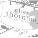 closethornton