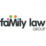 familylawgroup1