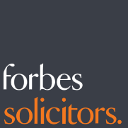 forbes_sols