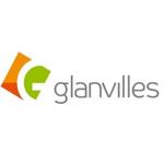 glanvilles
