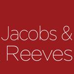 jacobsreeves