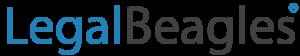 LegalBeagles Logo