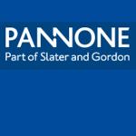 pannone_sq