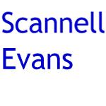 scannellevans