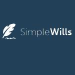 simplewills