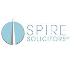 spire solicitors