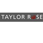 taylorrose