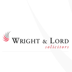 wrightlord