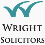 wrightsolicitors