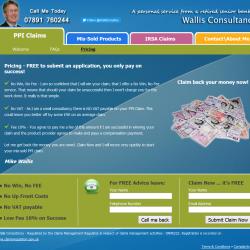 2016-02-16 08_19_35-Wallis Consultancy