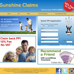 2016-02-16 08_33_51-Sunshine Claims