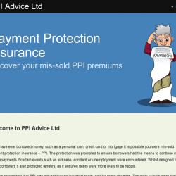 2016-02-16 22_16_54-PPI Advice Ltd