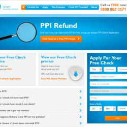 2016-02-18 09_27_23-PPI Claims 100% Free PPI Refund Check