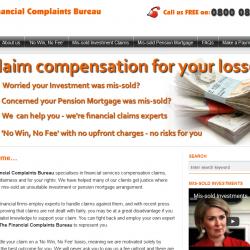 2016-02-21 16_36_39-The Financial Complaints Bureau