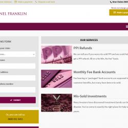 2016-02-21 16_47_40-Brunel Franklin _ Homepage