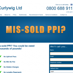 2016-03-08 15_06_35-Curly Wig _ No Win No Fee PPI Claim Back _ Reclaim Mis-sold Payment Protection I