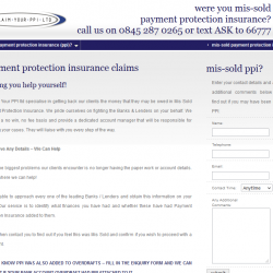 2016-03-10 14_45_50-PPI claims – Were you mis-sold payment protection insurance_ Reclaim your charge