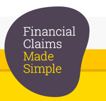 2016-03-13 15_43_54-Terms & Conditions by Financial Claims Made Simple