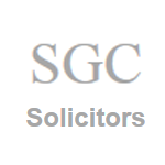 SGC-solicitors.png