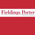fieldingsporter