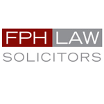 fphlaw