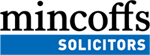 mincoffs-logo-150