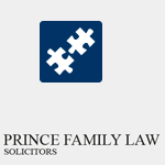 princefamilylaw