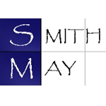 smithmay