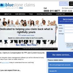 2016-02-17 18_40_30-Claim Management Company – Bluestone Claims