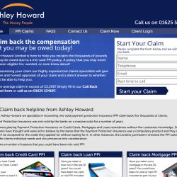 2016-02-21 16_51_26-PPI claim back _ PPI claims _ Ashley Howard _ The Money people