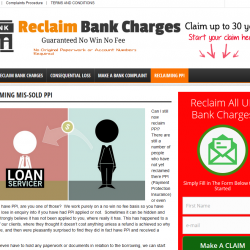2016-02-21 16_59_52-Reclaiming Mis-sold PPI – Reclaim Personal Bank Charges