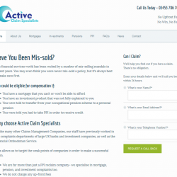 2016-02-22 12_45_24-Have You Been Mis-sold_ – Active Claim Specialists