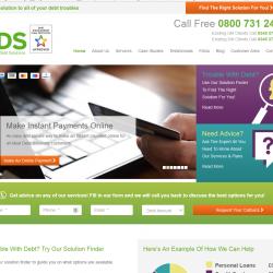 2016-03-16 14_41_03-Debt Solutions & Debt Management Company _ IdealDS.co.uk