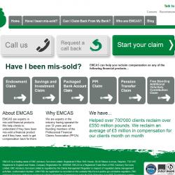 2016-03-04 16_44_56-Mis-Sold Pension, Endowment & PPI – Make a Claim _ EMCAS