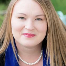 Julia Brown – Family Legal